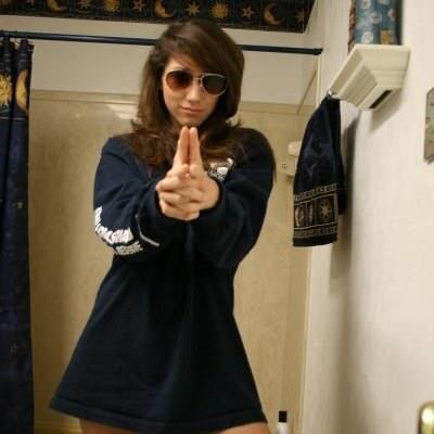 AngieSalazar