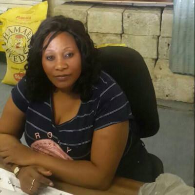 Hiv dating in nigeria, amateur webcam picture zip files