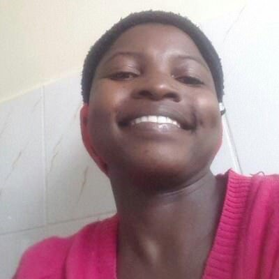 HIV dating site in Kenia