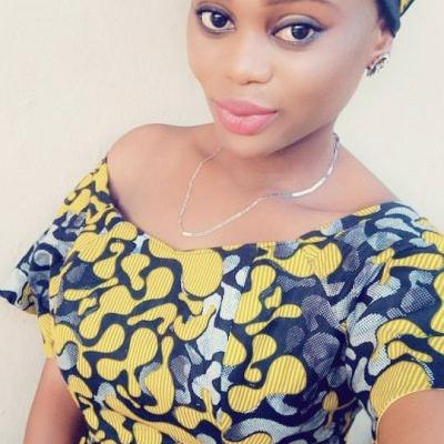 Nigeria single muslim dating