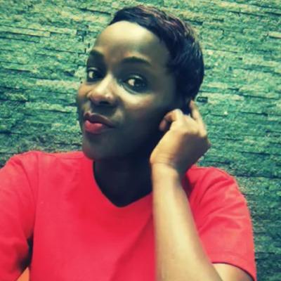 single dating i uganda