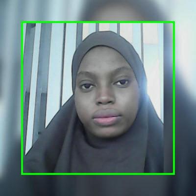Moslim dating websites in Nigeria
