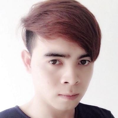 NguyenPhu