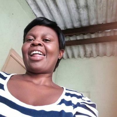 dejta i Zimbabwe Bulawayo bästa online dejtingsajt för proffs