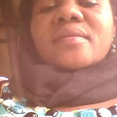 Kaduna dating Speed Dating Washington DC afrikansk amerikansk