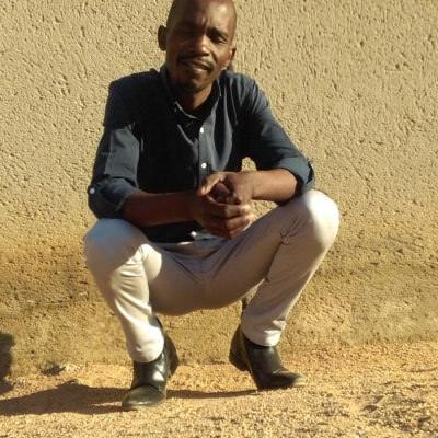 Hiv dating mpumalanga