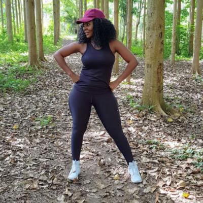hiv dating sites in uganda