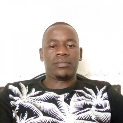 Hiv positive Dating in uganda