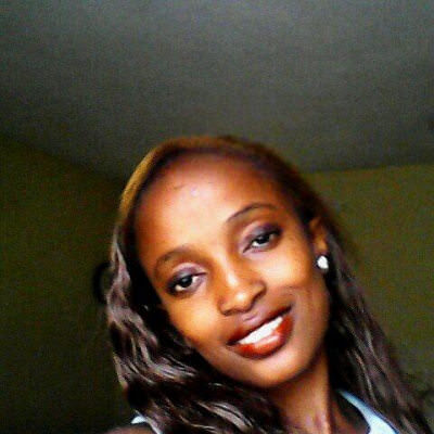 Nairobi hiv dating site