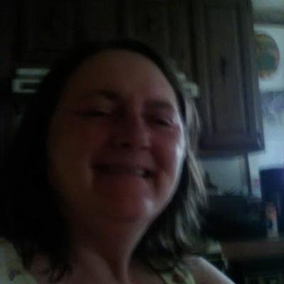 mature sex aunt judys thumbs