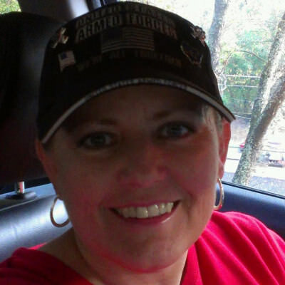 selma single women Someone you can love is nearby browse profiles & photos of single moms women in selma, ca join matchcom, the leader in online dating with more dates, more.