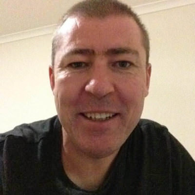 Aspergers dating site australia
