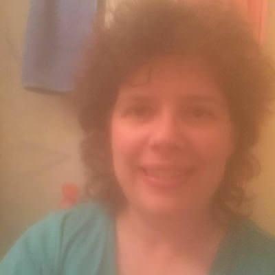 Angie5
