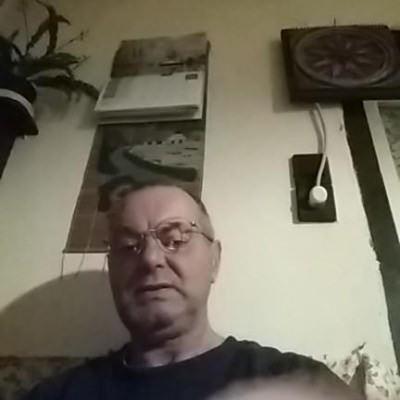 reddit hookup houston
