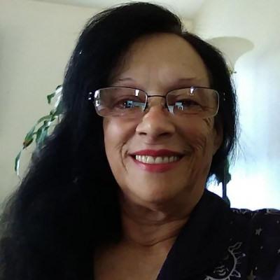 lezbijski upoznavanje preko Interneta Južna Afrika