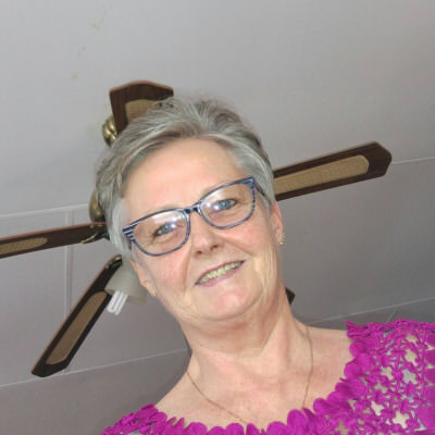 seznamka v barberton mpumalanga