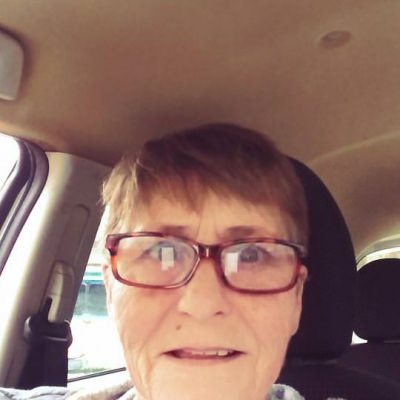 grannyjoyce30