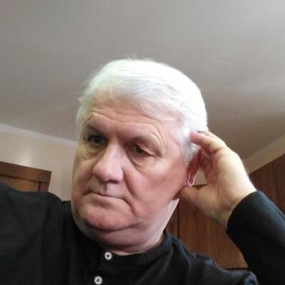 Uivatelka Zbiroh, 60 let, Rokycany - alahlia.info