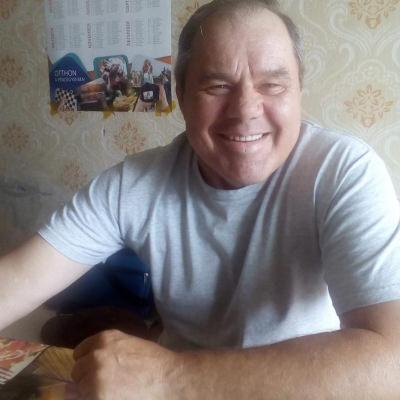 Ingyenes, gyors és hatékony kaposvári társkereső oldal minden korosztálynak, több.