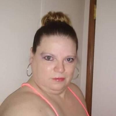 Hugoton KS Single Lesbian Women