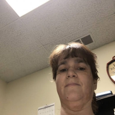Kathy83171
