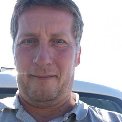 Stefan Halln, Floget 416, Vstra Tunhem | omr-scanner.net