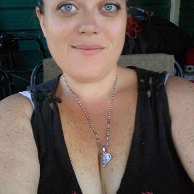 Neligh NE Single Lesbian Women