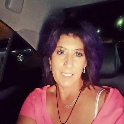 Purple71