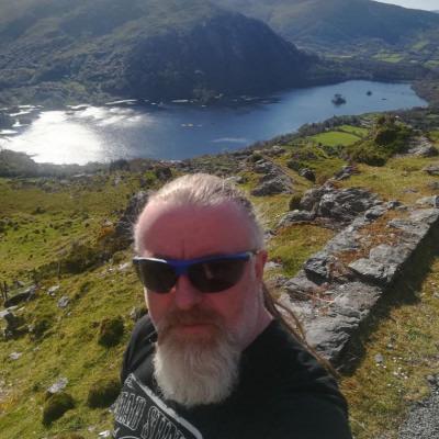 Wexford fun loving thirties forties and fifties - Meetup