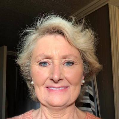 Singel Vstra Frlunda kvinnor intresserade av senior dejting