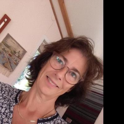 Online-dating i Gteborg | Dejta i Gteborg, Sverige | Badoo