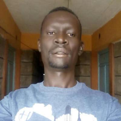 dating Kisumu