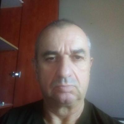 Podgorica upoznavanje online Ona traži