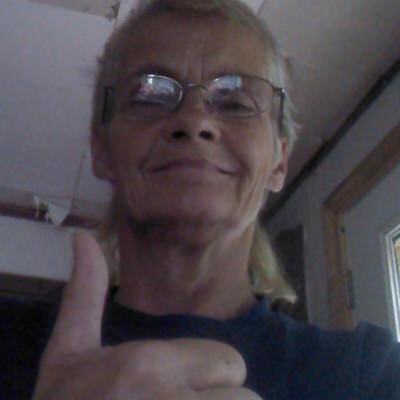 Male profile charleston wv 45 dating bdsm