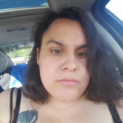 South Plainfield NJ Single Lesbian Women