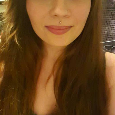 Sex Dating Sites Escort Netherland