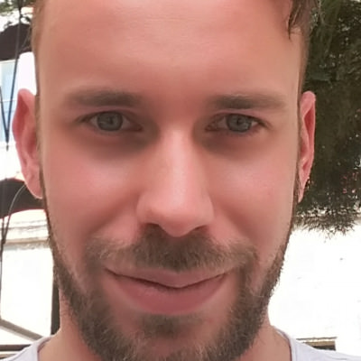 Single Mnner mit Interesse an Gamer-Dating, Gamer-Dating