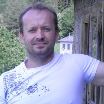 Treffen in mnchhof - mysalenow.com / 2020 / Absam frau single