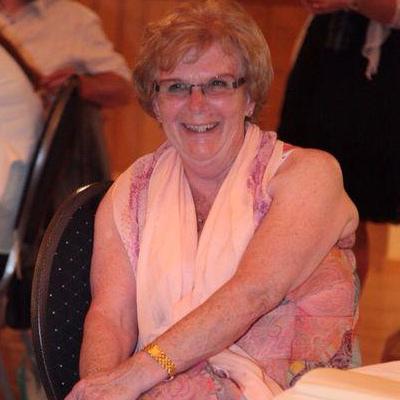 Single Widen Mitglieder mit Interesse an Senioren-Dating