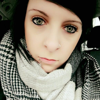 luv with single tanztreff ober-ramstadt girl amazing beautiful girl