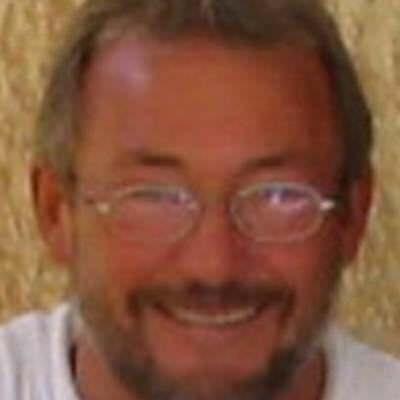 Partnervermittlung Peter Treichl |