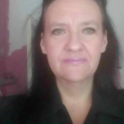 kvinde profil dating site hookup kultur atlantisk