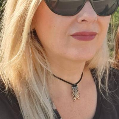 Dejta kvinna med barn Gteborg | Hitta krleken bland