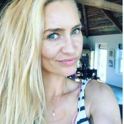 Zimbabwe dames dating Poolse vriendin dating