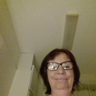 Christina Bottelet Lundskaer Znnati, Rgkersvgen 61, Oxie