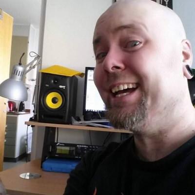 Mt andra singlar frn Kungsbacka - Singel i Sverige