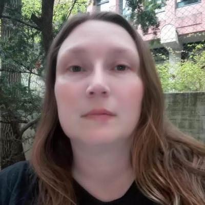 chattailuun ja dating ilmaiseksidating haku lomake tyttäreni