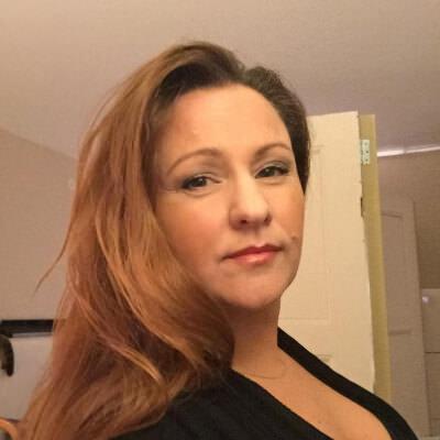 Singel Vstra Frlunda Lesbisk kvinnor intresserade av sexpartners