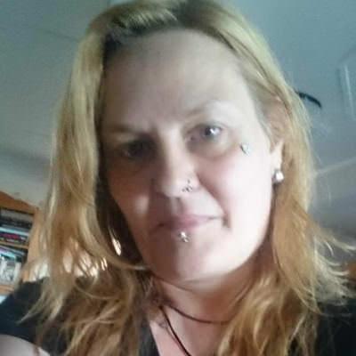 Dejta kvinna med barn Kalmar | Hitta krleken bland
