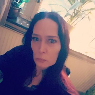 Maj-Britt Gunvor Olsen, Oshgavgen 180, Oxie | patient-survey.net